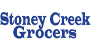 stoneycreekgrocers
